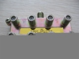 8 Way Splitter AD-3006